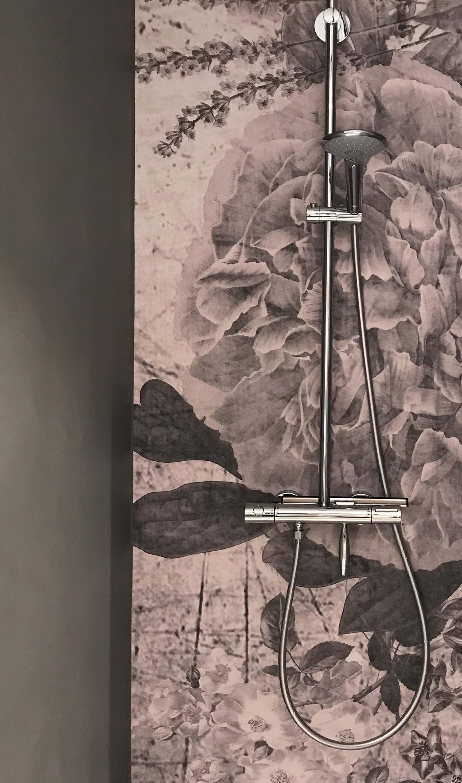 M.C.Hamacher Malermeisterbetrieb Handwerker Stuck Maler Wandmöbel Anstrich Lackierung Tapete Qualifikation Spachteln Außenanstrich Innenanstrich Trockenbau trel